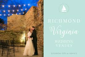 wedding venues richmond va wedding venues in richmond va arlena photography