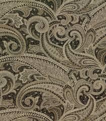 Batik Upholstery Fabric Upholstery Fabric Richloom Studio Lavatera Gunmetal Joann