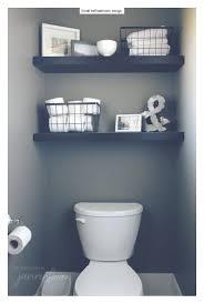 small half bathroom designs 66 small half bathroom ideas home and house design ideas half