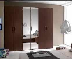Modern Bedroom Cupboard Designs Modern Bedroom Closet 219900 Contemporary Closet New Modern