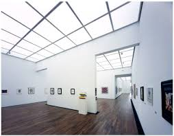 ceiling luminous ceilings the perceptual change with modern day u2010 light