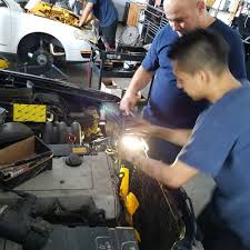 lexus mechanic denver rapid all auto 35 photos auto repair 10360 s sam houston