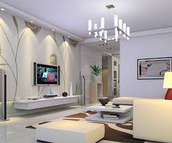 peachy small living room ideas apartment rap then small living