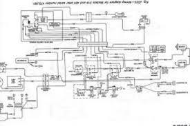 john deere 318 ignition switch wiring diagram 4k wallpapers