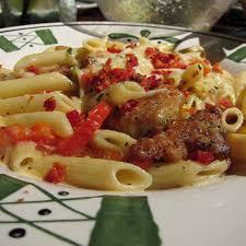 Olive Garden Menu Colonial Heights VA Foodspotting