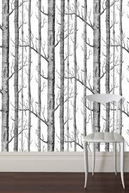 Designer Wallpaper Farrow And Ball Wallpaper Wall Coverings - Designer wall papers