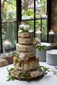 raspberry white chocolate u0026 coconut layer cake wedding
