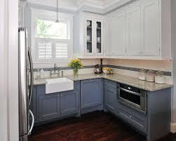 two color kitchen cabinets ideas kitchen cabinet color schemes pictures kitchen colors kajimaya info