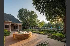 villas of spring creek apartments 6301 stonewood dr plano tx