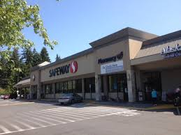 safeway at 11031 19th ave se everett wa weekly ad grocery pharmacy
