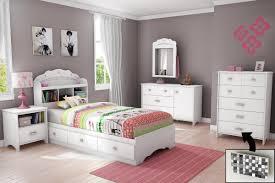 modern childrens bedroom furniture modern youth bedroom furniture best youth bedroom furniture