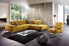 Wohnzimmerm El Couch 7050 Kiss Cd Pr 7393 1a 625 40 Jpg