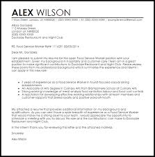 resume employment examples whitehouse common primary moodle