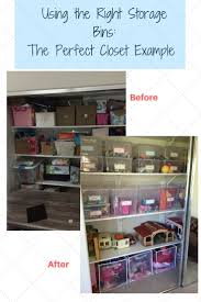 62 best life gets organized blog post images on pinterest