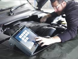 autologic we help you go from fault to fix fast autologic