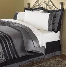 Gray Twin Xl Comforter Bedroom Duvet Covers Twin Target Duvet