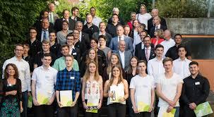 Dr Peter Bad Mergentheim Kreative Köpfe 2016 2017 U2013 Blicklokal