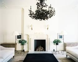 minimalist fireplace minimalist fireplace photos 5 of 12