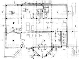 architecture plan architecture plan drawing garden design
