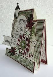 229 best christmas card ideas images on pinterest christmas