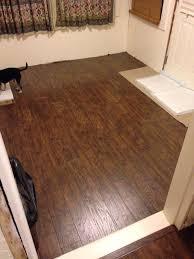 10mm coffee handscraped hickory laminate flooring pergo flooring
