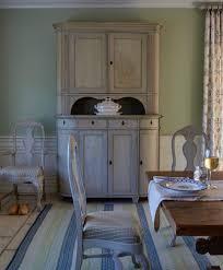 swedish home design marshall watson interiors