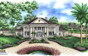 plantation home decor gorgeous living room window treatment ideas