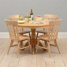 Oak Breakfast Bar Table Minsk Tall 120cm X 50cm Solid Oak Breakfast Bar Table With Drawer