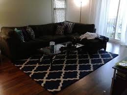 what paint colors go with navy blue carpet carpet vidalondon