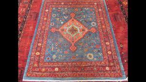 Tribal Persian Rugs by Tour Of Paradise Oriental Rugs In Sebastopol Ca August Sale On