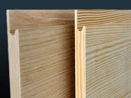 Kitchen Cabinets Drawers Replacement Kitchen Cabinets Kitchen Cabinet Door Styles Pictures Old