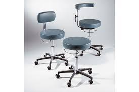 seating midmark