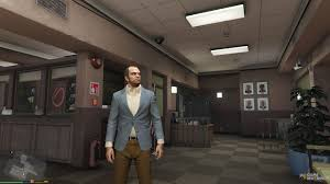 all interiors 1 0 for gta 5