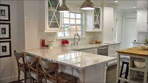kitchen cape cod renovation floor plans cape and island kitchens
