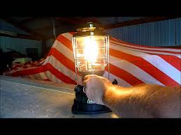 lighting a coleman lantern coleman lantern light a northstar easy reliable rugged built