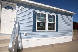 5 Bedroom Double Wide 88 995 3 Bedroom Titan Pn 746 Double Wide Home For Sale At