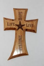 wooden craft crosses 13 best crosses images on wooden crosses wood crosses