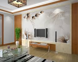 Schlafzimmer Und Bad In Einem Raum Hohe Qualität Großhandel Lilie Wallpaper Aus China Lilie Wallpaper