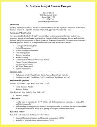 Anatomy Of A Data Analyst Resume Level Blog About My Dad Essay Last Minute Research Paper Help Resume For