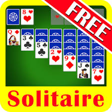 free solitaire for android free solitaire card free solitaire classic android apps