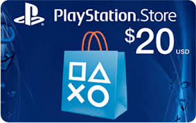 20 gift card gaming gift cards giftcardmall