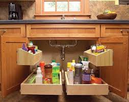 kitchen cabinet shelving ideas kitchen wall organizer ideas kitchen drawer organizer ideas small