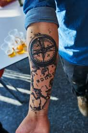 ideas for men tattoo ideas for men forearm tattoos for men