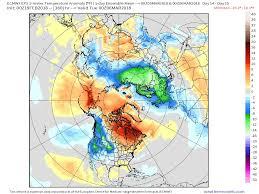 Weather Map Us Ryan Maue Weather Us Ryanmaue Twitter