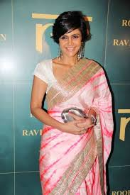 best hair style for 63 year femaile 63 best short indian hairstyles images on pinterest bob cuts