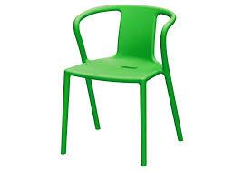 Armchair Shop Air Armchair Chair Magis Milia Shop