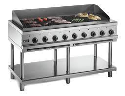 the lincat blog catering equipment