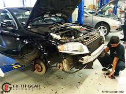 lexus rx 400h hybrid battery replacement hybrid u2013 page 2 u2013 fact battery reconditioning blog