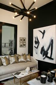 home decor stores new orleans home office best furniture interior design ideas inspiration small