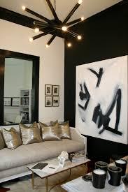 Best Store For Home Decor Smart Interior Design For Modern Condo Seasons Of Home Studio Type